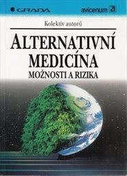 Alternativní medicína
