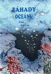 Záhady oceánu