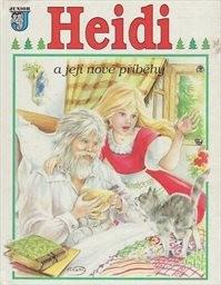 Heidi a její nové příběhy
