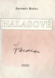 Halasové