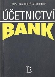 Účetnictví bank