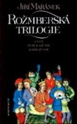 Rožmberská trilogie