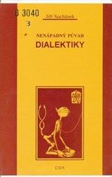Nenápadný půvab dialektiky