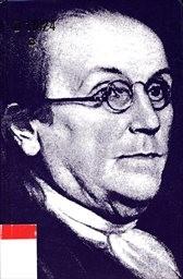 Dvě lásky Benjamina Franklina