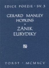 Zánik Eurydiky