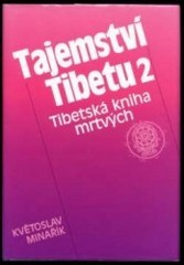 Tajemství Tibetu                         (2. díl)