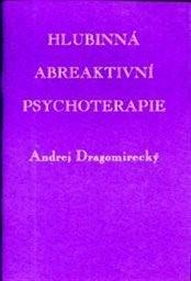Hlubinná abreaktivní psychoterapie