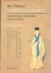 Literáti a mandaríni
