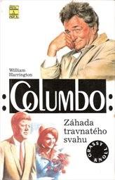 Columbo: Záhada travnatého svahu