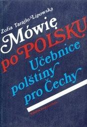 Mówie po Polsku