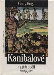 Kanibalové a jejich oběti
