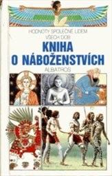 Kniha o náboženstvích