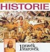 Historie                         ([Díl] 1,)