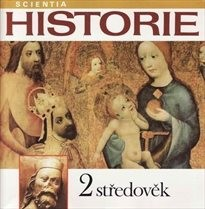 Historie                         ([Díl] 2)