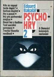 Psychohry 2