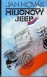 Milionový Jeep