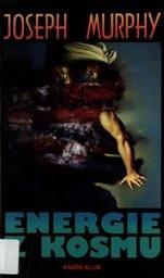 Energie z kosmu