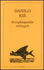 Encyklopédia mŕtvych