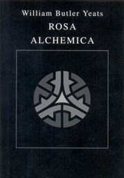 Rosa alchemica