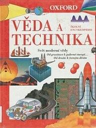 Věda a technika