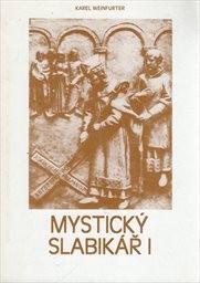 Mystický slabikář                         (1.díl)