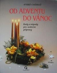 Od adventu do vánoc