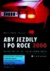 Aby jezdily i v roce 2000