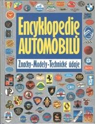 Encyklopedie autombilů