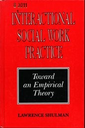 Interactional Social Work Practice
