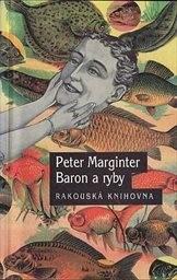 Baron a ryby