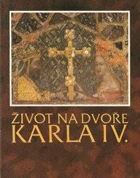 Českožidovský almanach