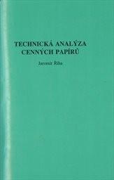 Technická analýza cenných papírů