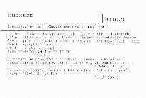 Bibliografie dějin Československa za rok 1990