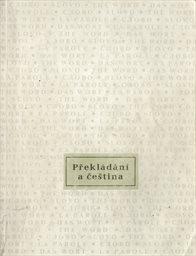 Překládání a čeština