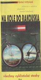 Na kole do Rakouska