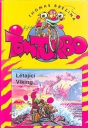 Tom Turbo                         ([Díl] 1)
