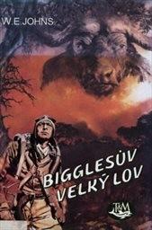Bigglesův velký lov
