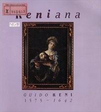 Reniana