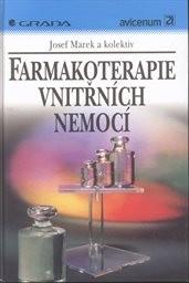 Farmakoterapie vnitřních nemocí