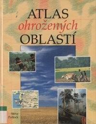 Atlas ohrožených oblastí