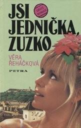Jsi jednička, Zuzko