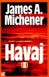 Havaj                         ([Díl] 2)