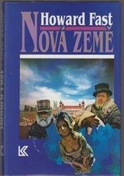 Nová země                         (1. díl pentalogie)