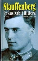 Claus Schenk hrabě von Stauffenberg