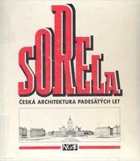 Sorela