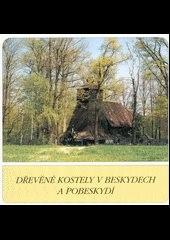 Dřevěné kostely v Beskydech a Pobeskydí