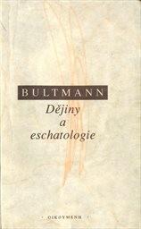 Dějiny a eschatologie