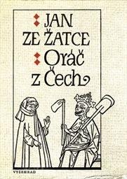 Oráč z Čech