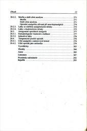 Psychofarmakologie v praxi