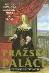 Pražské paláce